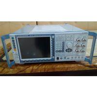 CMW500综合测试仪 CMW500无线通信综测仪