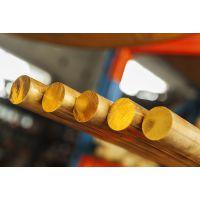 东莞铍钴铜生产厂家介绍黄铜管的优点
