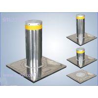 新疆制造全自动液压升降柱的厂家