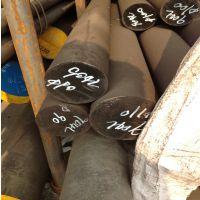 东莞904L奥氏体不锈钢棒价格 N08904不锈钢管