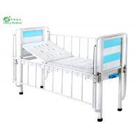 HR-711A医院儿科病床手动单摇床普通儿童护理床