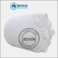 30吨立式pe储罐 塑料水塔储罐 30立方圆桶储水罐 质量保证