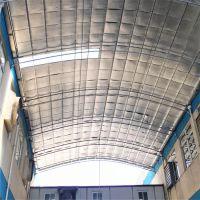 全国包邮厂家批发 纯铝箔防火出口 XPE隔热材\屋顶外墙隔热保温材