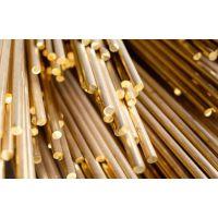 国产/进口QSn4-3锡磷青铜,锡磷青铜价格及用途