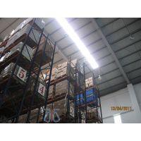 物流包装防滑液代理公司-汇兆隆-天门物流包装防滑液