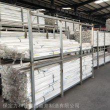 电工套管力和管道耐磨PVC穿线管_水利工程穿线管
