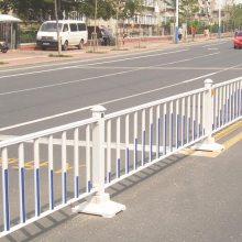 喷塑现货市政护栏网A山东喷塑现货市政护栏网厂
