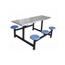 南阳学生餐桌椅|学生餐桌椅新闻——学生餐桌椅厂家值得信赖