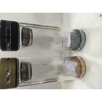 定制西安广告杯、促销礼品杯、高档玻璃杯、马克杯、保温杯等