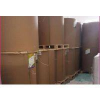 遮光不干胶材料 艾利NWS016热敏纸25WS供应商