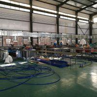 河北福瑞尔耐磨材料有限公司