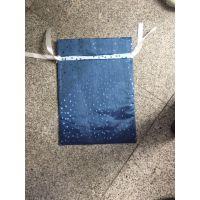 厂家定制涤纶穿绳束口袋、礼品袋、砂袋束口袋袋,