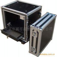 定做简易标准箱 机箱机柜 舞台设备箱 拉杆箱18611262199