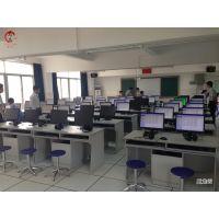 云教室管理软件 办公云终端服务器 桌面虚拟化 禹龙YL103 虚拟化云桌面厂商