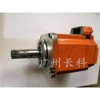 ABB 3HAC17484-8机器人电机 备件价格