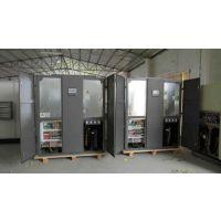 三亚海南机房精密净化恒温特种空调销售维修保养售后都有