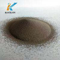 铸造碳化钨粉末 喷涂碳化钨粉末