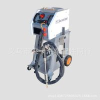 来卡LK-9900无红点点焊机汽车钣金整形机可控硅控制钣金修复机