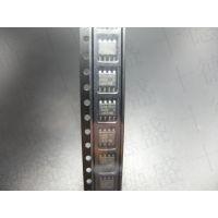十德盛科技 ATMLH524 ATMEL 电源模块 芯片 SOP8