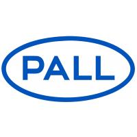 美国PALL 水相过滤膜