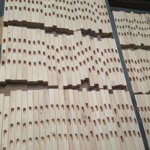 木工数控卯榫机 全自动木工卯榫机 山东多功能数控公母榫床厂家