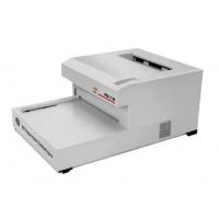 激光胶片数字化扫描仪 FS50B 工业X射线底片扫描服务 GE公司