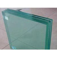 贵州夹胶玻璃,贵州贵阳钢化夹胶玻璃厂商