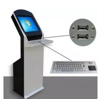 供应重庆排队机 西安排队机 微信排队系统