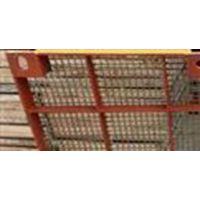 聚氨酯条缝筛供应价格