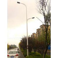 供应新农村公园学校小区广场太阳能路灯生产厂家河南金钟光电