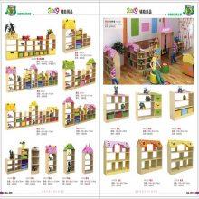 松木幼儿园桌椅_幼儿园家具实木厂家直供_免费设计