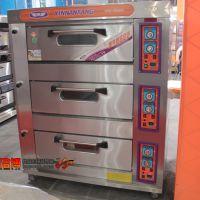 黄石烘焙设备专卖店