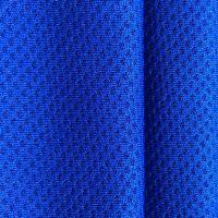 双面绒涤纶超软绒布 单染阳离子透气气睡衣内衣里布 厂家批发绒布