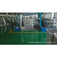 唐山P.S.AP.S.B32.5P.O42.5矿渣硅酸盐普通水泥方形阀口袋
