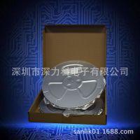 FAN4802LMY原装仙童 集成电路PFC/PWM组合控制器 平均电流SOIC-16