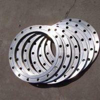 供应优质;高压法兰,法兰盘,平焊法兰