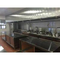 餐厅厨房布局图|饭店厨房设施分类|食堂厨房设施分类|餐厅厨房设施分类
