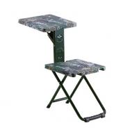折叠作战椅|便携野战学习椅|优质行军训练折叠椅