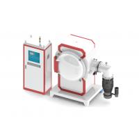 诺曼比尔供应3D打印专用热处理设备 SLM系列