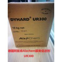 德国阿兹肯Alzchem脲类促进剂UR300,CAS号101-42-8,双氰胺促进剂