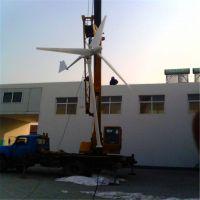 微型风力发电机河北直销家用微型风力发电机