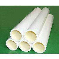 粘尘纸卷-苏州久恒电子公司-粘尘纸卷价格