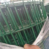南昌pvc涂塑荷兰网 围墙用铁丝网 生产荷兰网代理