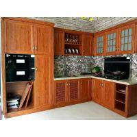 全铝家具-木纹转印铝单板-木纹转印铝家具