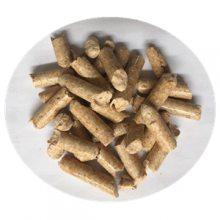 潍坊环保颗粒高热值 无污染 取暖壁炉专用 不结焦