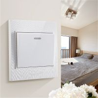 Feidiao/飞雕开关插座 16A大功率热水器 空调面板 墙壁批发正品