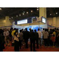 郑州2019食品机械展览会|饮料包装设备展