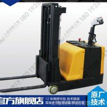 上海液压站 平衡重电动堆高车维修 浩驹工业