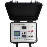 变压器直流电阻测试仪YCR-9108B 优创电力科技