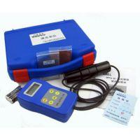 新密光度计DRTG-81透光率仪DR81透光率测试仪 手持透光率仪器的具体参数